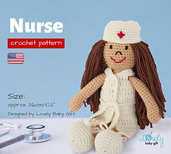 nurse doll amigurumi crochet pattern.jpg