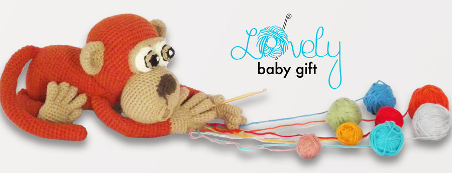 Amigurumi Toys Crochet Patterns, Stuffed Animal Crochet