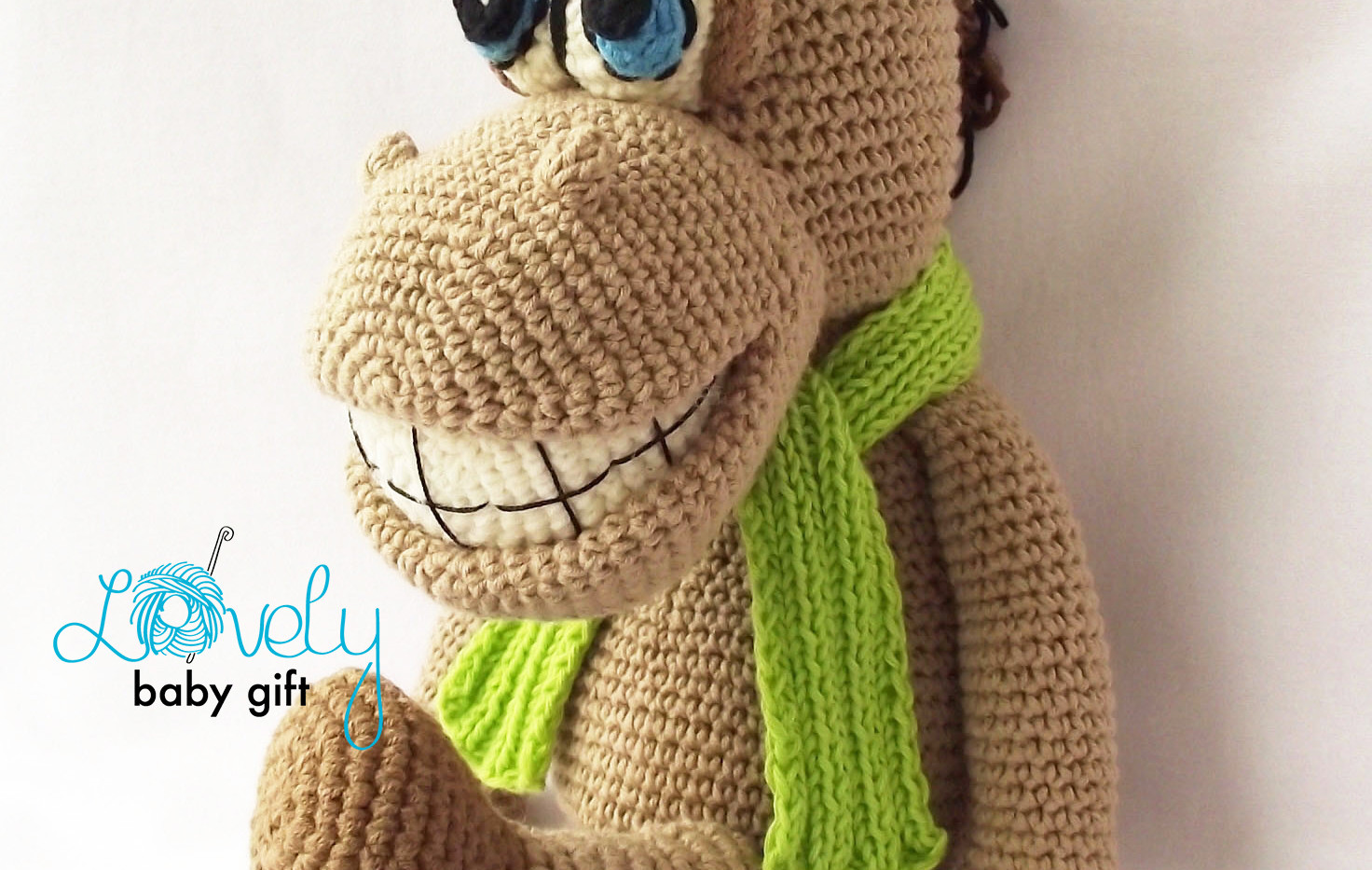 pdf crochet pattern animal.jpg