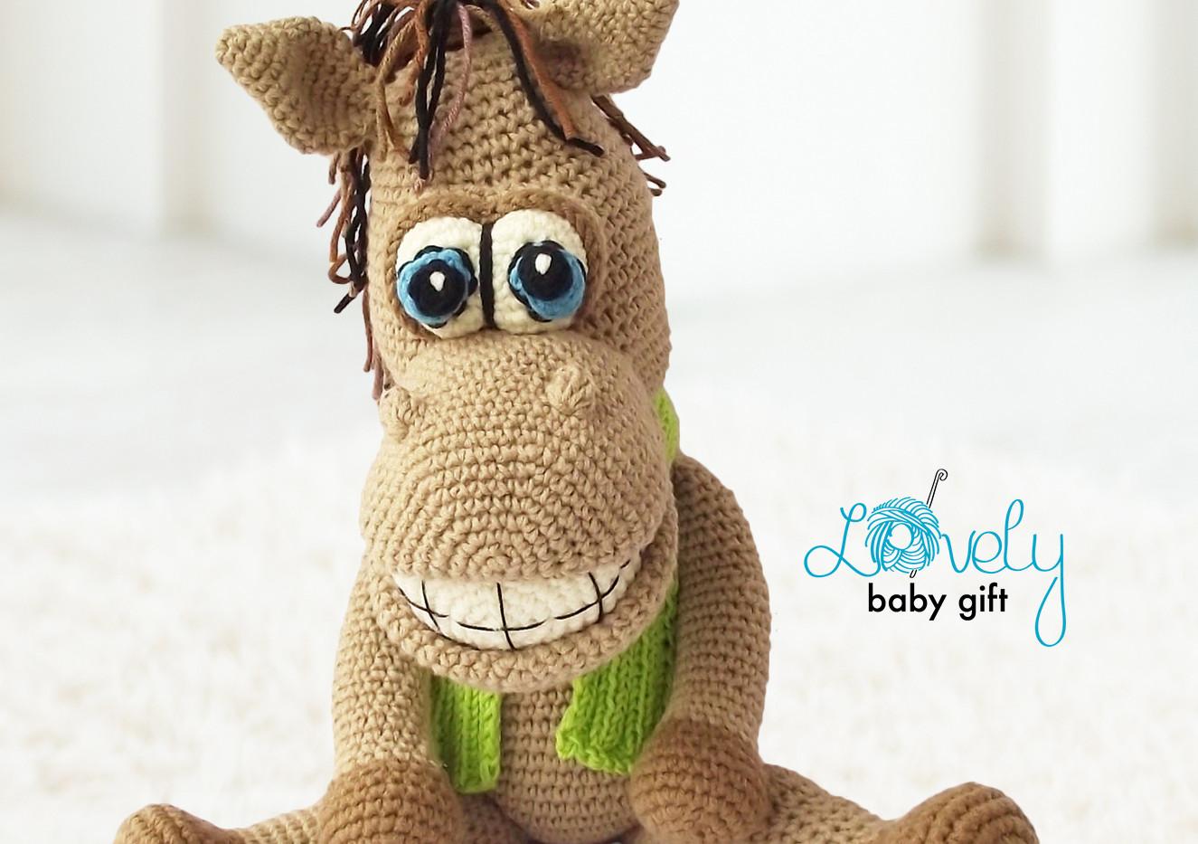 amigurumi horse crochet pattern.jpg