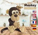 crochet monkey amigurumi pattern.jpg