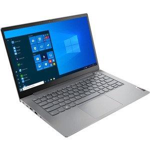 Lenovo Thinkbook 14 G2