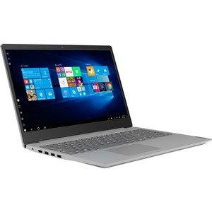 "Lenovo V15 15.6"" Notebook"