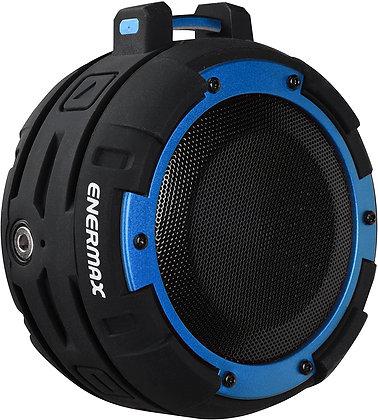 Enermax Wireless Speaker