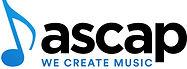 ASCAP.jpg