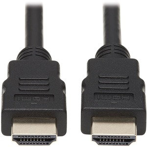HDMI with Ethernet 10 FT