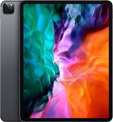 iPad Pro (All Models)