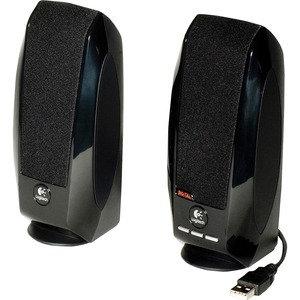 Logitech S-150 Speakers