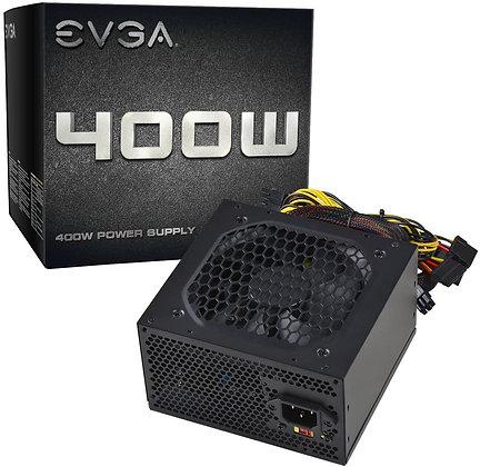 EVGA 400 W PSU