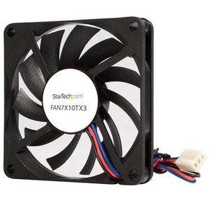 70 mm Case Fan