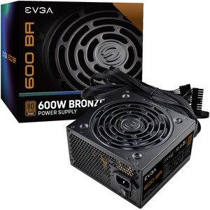 EVGA 600 W PSU