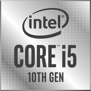 Intel i5-10600K (6 Core 12 Thread)