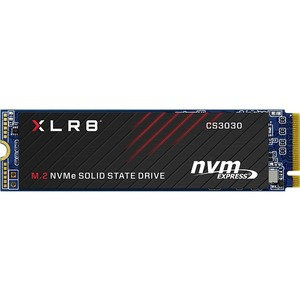 PNY 500GB Solid State Drive M.2