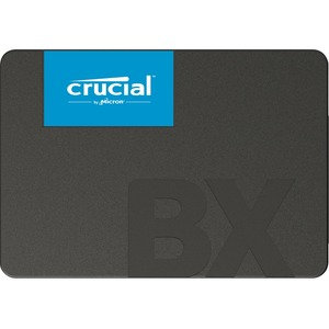 Crucial 1000GB 2.5 Solid State Drive