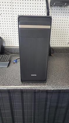 Intel i7 Full System