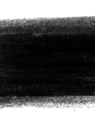 Ink-Linie