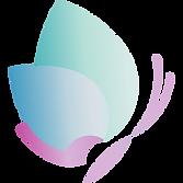 Alhaz Logo (2).png