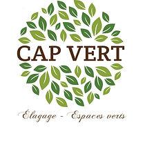 logocapvert.jpg
