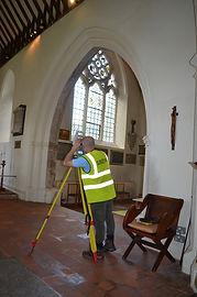 Measured building survey , elevations , floor plans , land surveyor , land surveying , topographical surveying , topographical surveyor