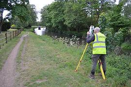 Topogra[hical survey , Topographical surveyor , Land surveyor , Land surveying ,