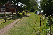 Land Surveying , Land Surveyor , Topographical Surveying , Topographical Surveyor , Boundary Survey , Boundary Surveyor ,