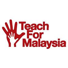 teach for malaysia.jpg