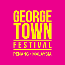 george town festival.png