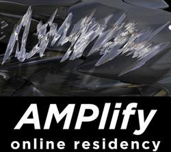 AMPlify Live Stream
