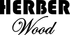 Logo_Herber-Wood_Schwarz.png