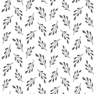 Inky Foliage - 2.png