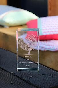 3e-Prix-Scènes de Jardin