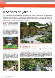 Envers-avec-vous-jardin-legumineuse2.jpg