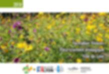 PDF-FLEURISSEMENT-site.jpg