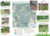 PDC-carte-site.jpg