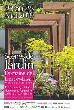 Affiche-scenes-de-jardin.jpg