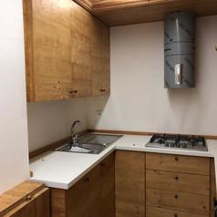cucina nuova.jpg