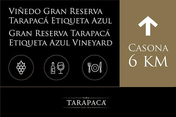 LETREROS CASONA TARAPACA(E)-17.jpg
