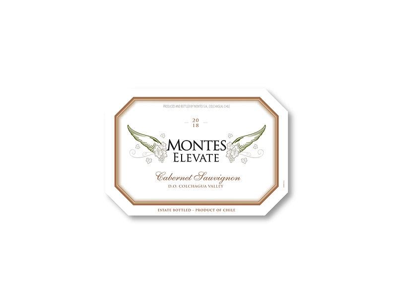 OPCIONES ETIQUETAS MONTES ALPHAc_Mesa de