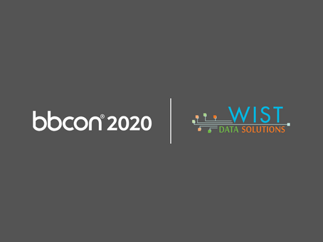 Three #bbcon2020 Sessions You'll Want to Watch Before They're Gone