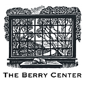 berry center logo.png