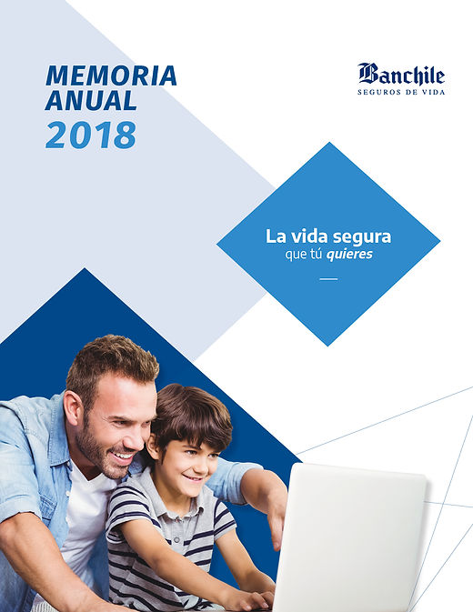MEMORIA Banchile 2018(d).jpg
