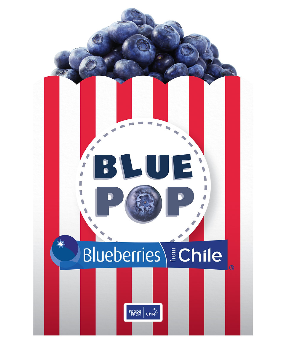 bluepop(j)OR-06.jpg