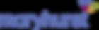 Maryhurst Logo.png