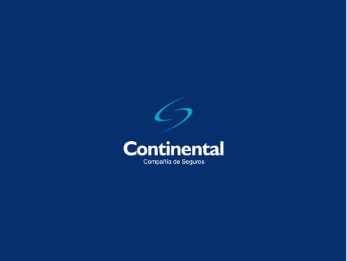NAVI_CONTINENTAL 2015(todas las marcas)-