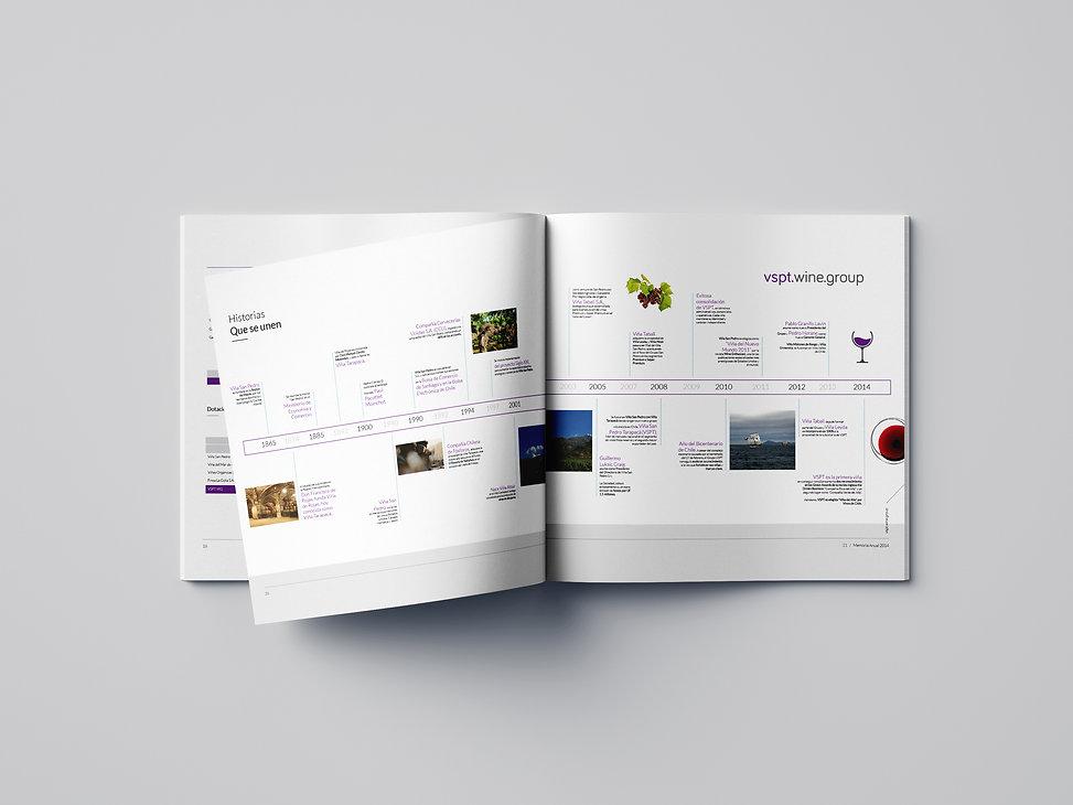 Free_Square_Brochure_Mockup_05.jpg