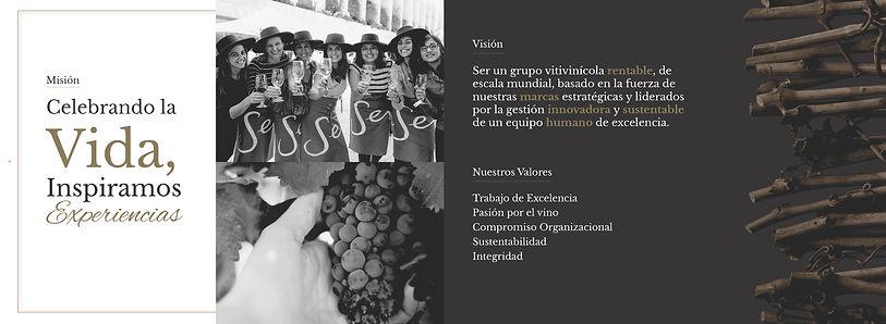 VSPT_Propuesta_2017b_(1)_Página_04.jpg