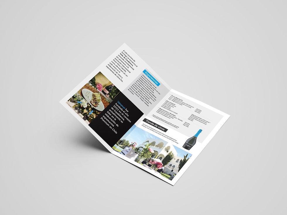 Free_US_Half_Fold_Brochure_Mockup_1.jpg