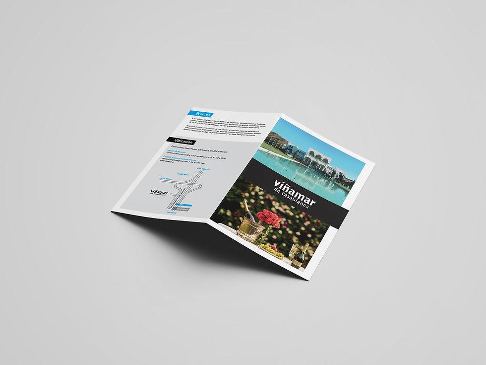 Free_US_Half_Fold_Brochure_Mockup_5.jpg