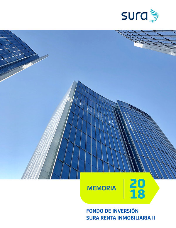 MEMORIA FFII RENTA IMB II 2018(e).jpg