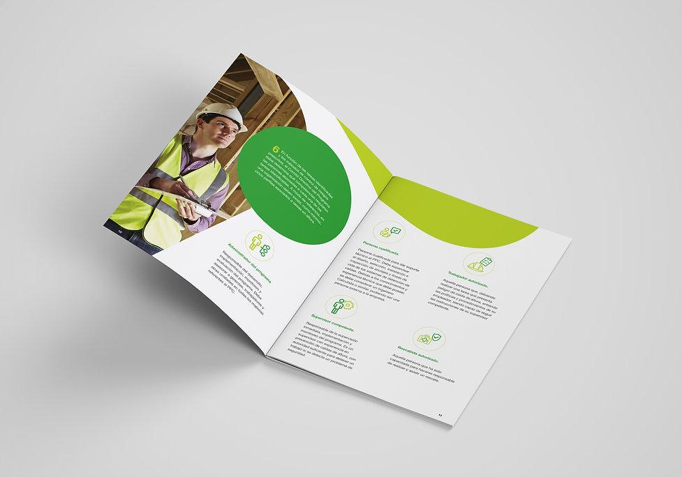 A4_Brochure_Mockup_3.jpg